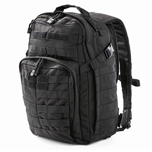5.11 Tactical Rush 12 Backpack