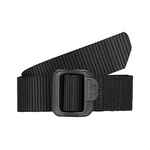 5.11 Tactical 1.5-Inch Convertible TDU Belt