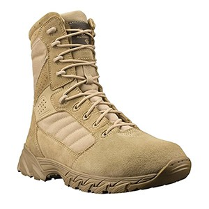 "Altama Foxhound SF 8"" Boot (Coyote)"