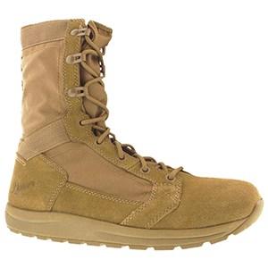 "Danner Tachyon 8"" Coyote Boot"