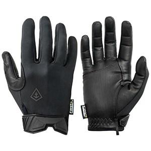 First Tactical Men's Lightweight Patrol Glove