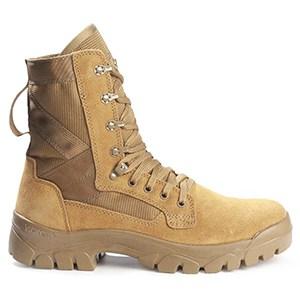 Garmont T8 BIFIDA Boots (Coyote)