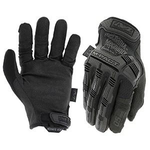 Mechanix M-Pact 0.5mm High-Dexterity Covert Gloves