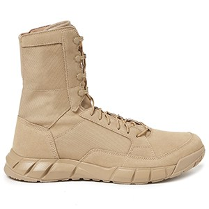 Oakley Light Assault Boot 2 (Desert)