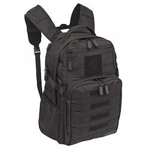 SOG Ninja Tactical Daypack Black