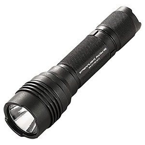 Streamlight 88040 ProTac HL 750 Lumen Black